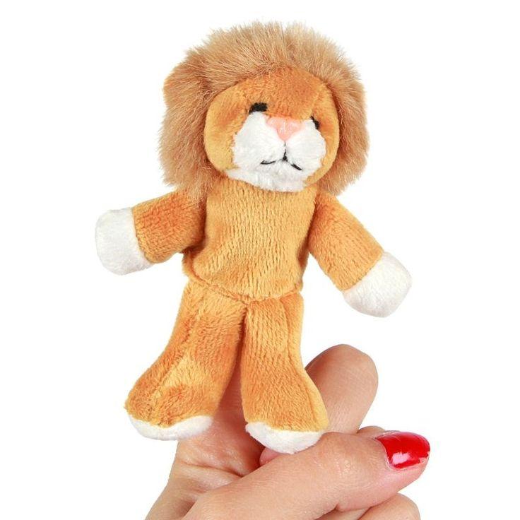 les 25 meilleures id es de la cat gorie marionnette doigt sur pinterest marionnettes doigt. Black Bedroom Furniture Sets. Home Design Ideas