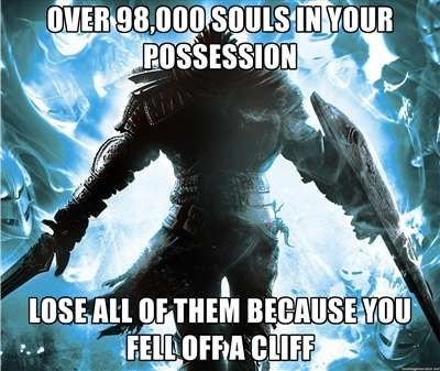 Image result for dark souls memes
