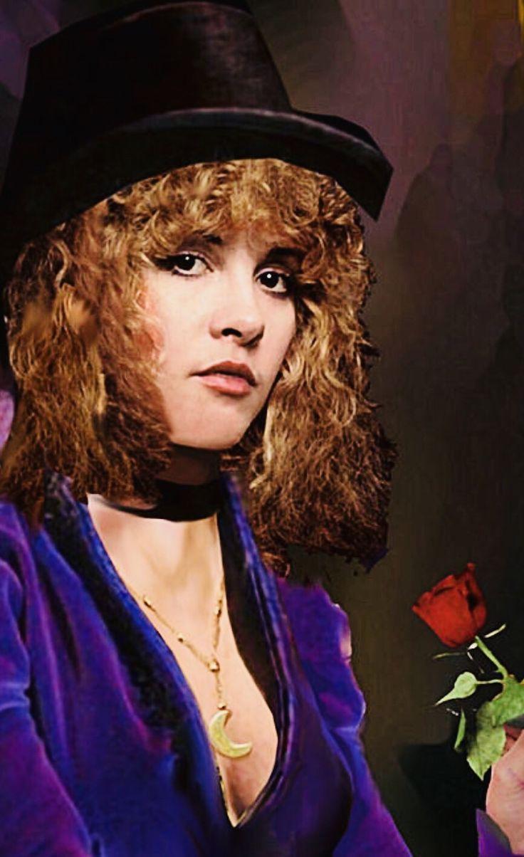 Best 25 Stevie Nicks Rhiannon Ideas On Pinterest Stevie