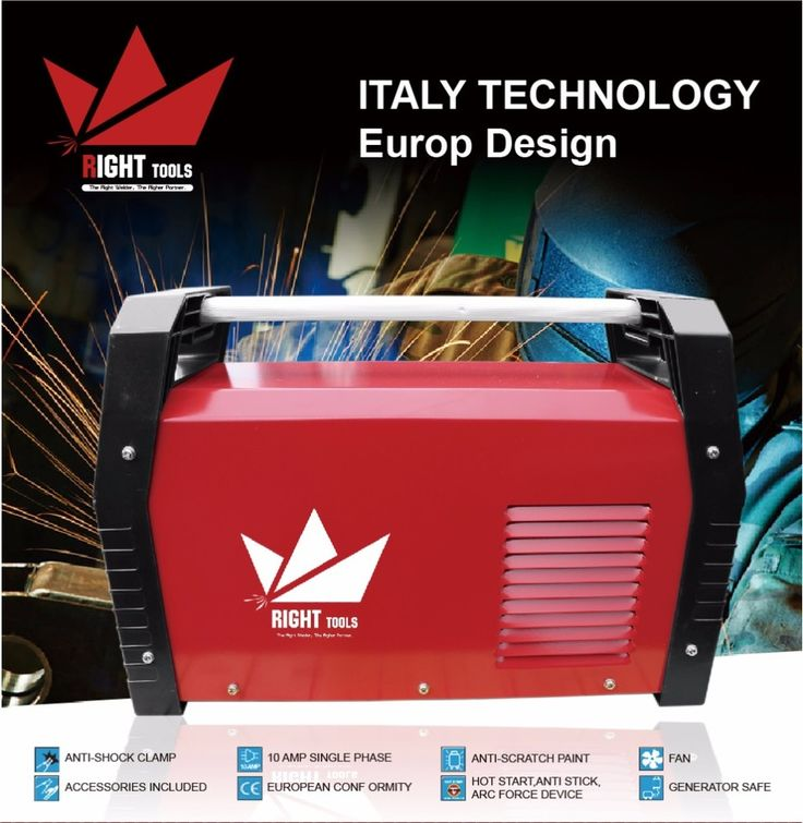 ARC-200 DC MMA LIFT TIG Inverter IGBT 200A saudi arabia welding machine