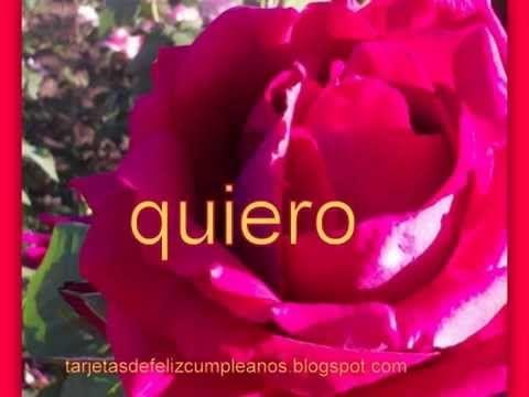 Tarjetas de cumpleaños para Facebook , rosas naturales  http://tarjetasdefelizcumpleanos.blogspot.com/p/tarjetas-de-cumpleanos-con-musica_24.html