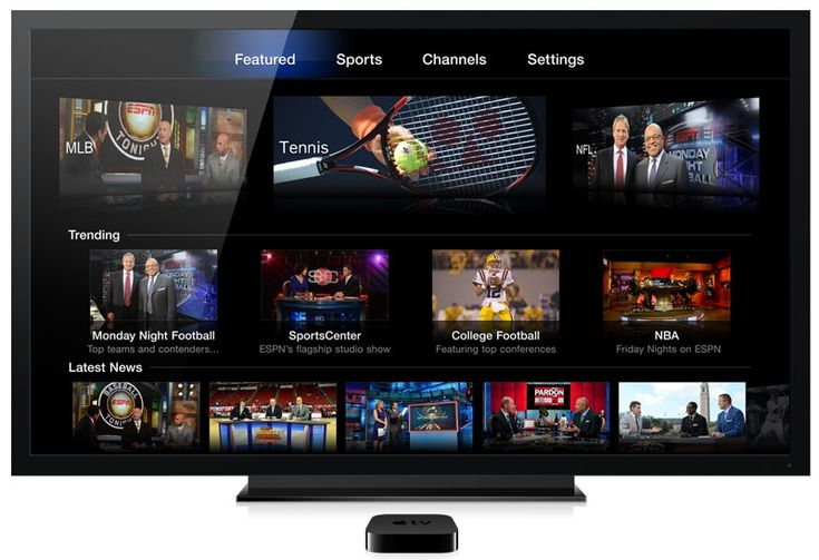 Apple To Close Apple TV Deal With Time Warner Cable: http://www.uniea.com/blog/206/apple-to-close-apple-tv-deal-with-time-warner-cable