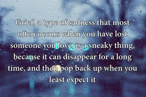 Lemony Snicket Quote In Love As In Life One Misheard: 112 Best Quotes On Life & Death Images On Pinterest
