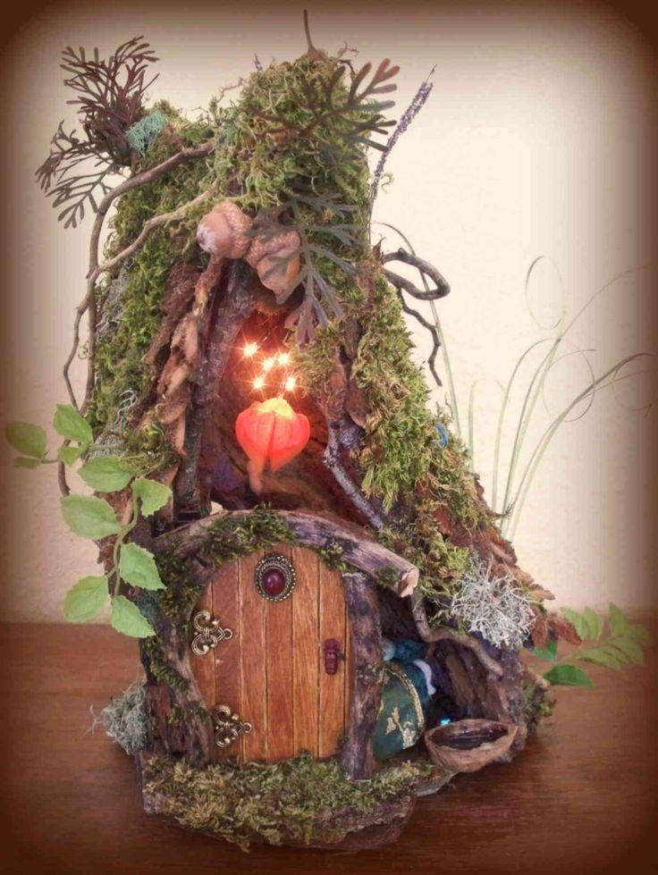 Best 25 indoor fairy gardens ideas on pinterest kids for Fairy door kmart