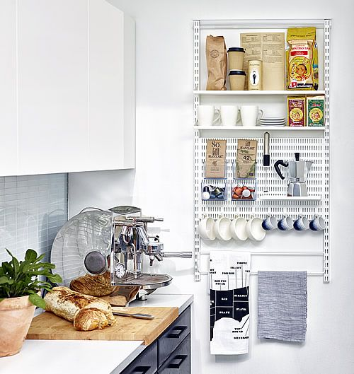 solutions kitchen storage ide solution gallery cabinet home caravan decor cupboard