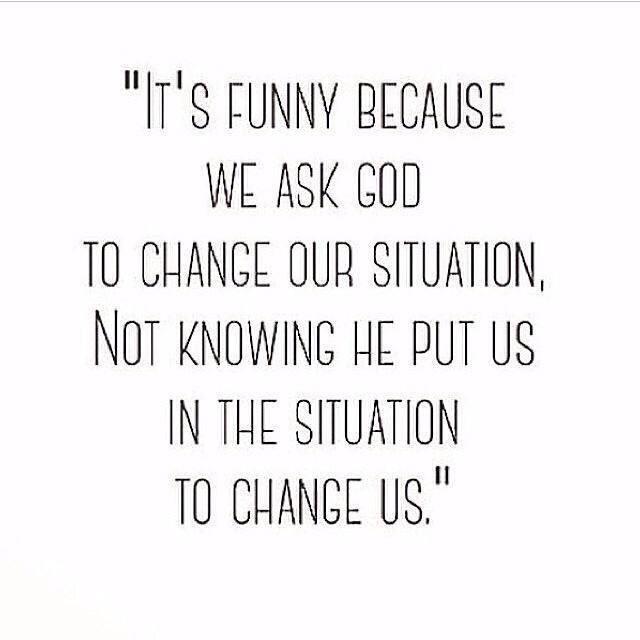 change / quote