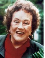 Six recipes Julia Child would want you to make.