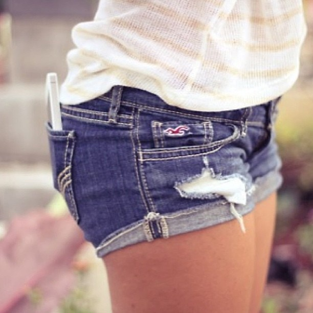 Perfect Fit T Shirt Wherever You Find Love It Feels Like: 165 Best Images About Hollister Co. On Pinterest