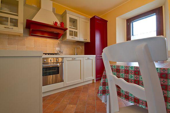Casa Maria Luisa-Tribil superiore#hotels#vallidelnatisone#travel#trip#albergodiffuso#vacanzeitaly#vacation#visiting