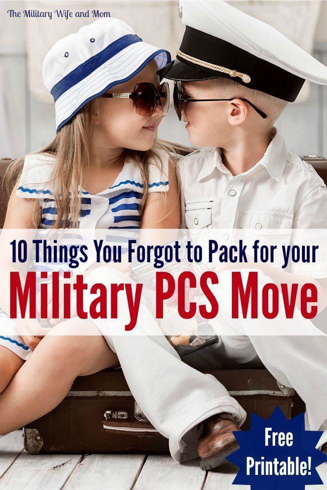 77 Best Support The Troops Moving Tips For Military