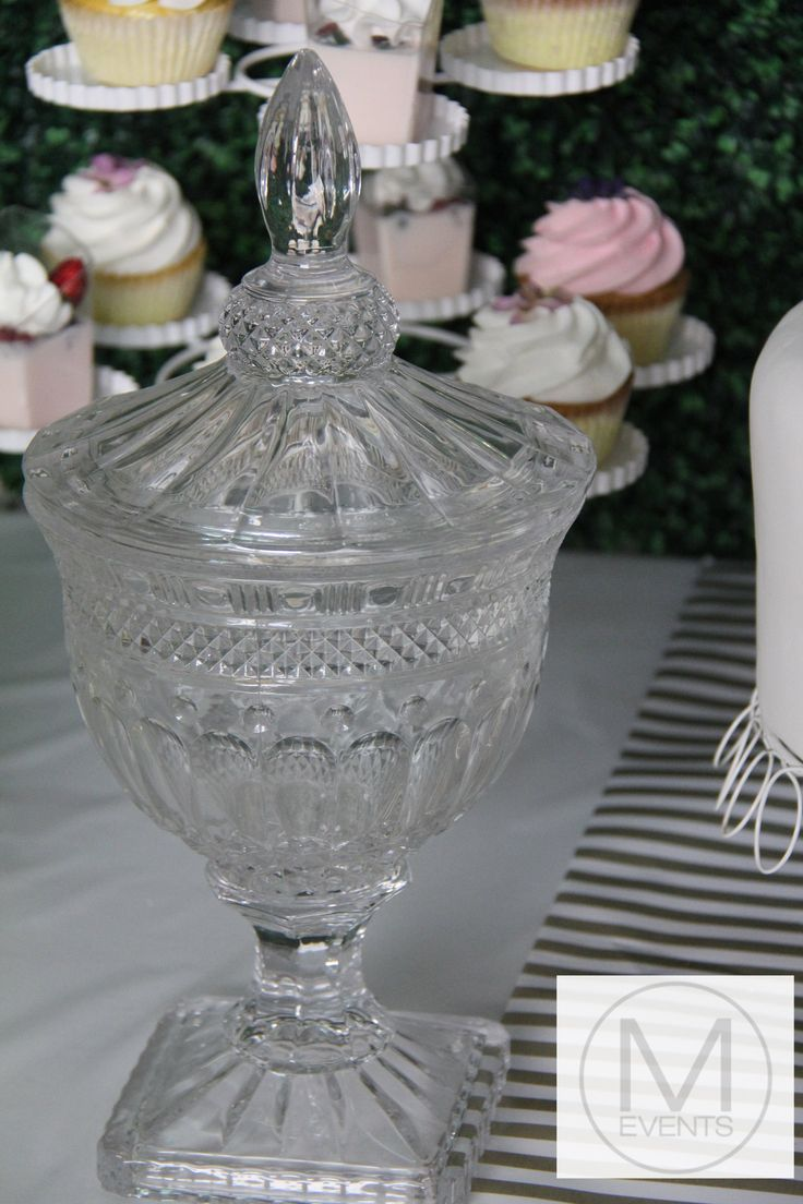 Elegant apothecary crystal style jar urn ,Great for many uses. Statement piece for any occasion and homeware decor. Featured on our ETSY shop or for more information on products and your next event contact info@meventssydney.com.au https://www.etsy.com/au/listing/190938550/elegant-apothecary-crystal-style-jar-urn?