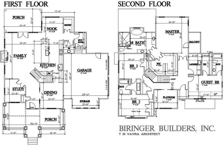 56 Best Lennar Minnesota Floor Plans Images On Pinterest