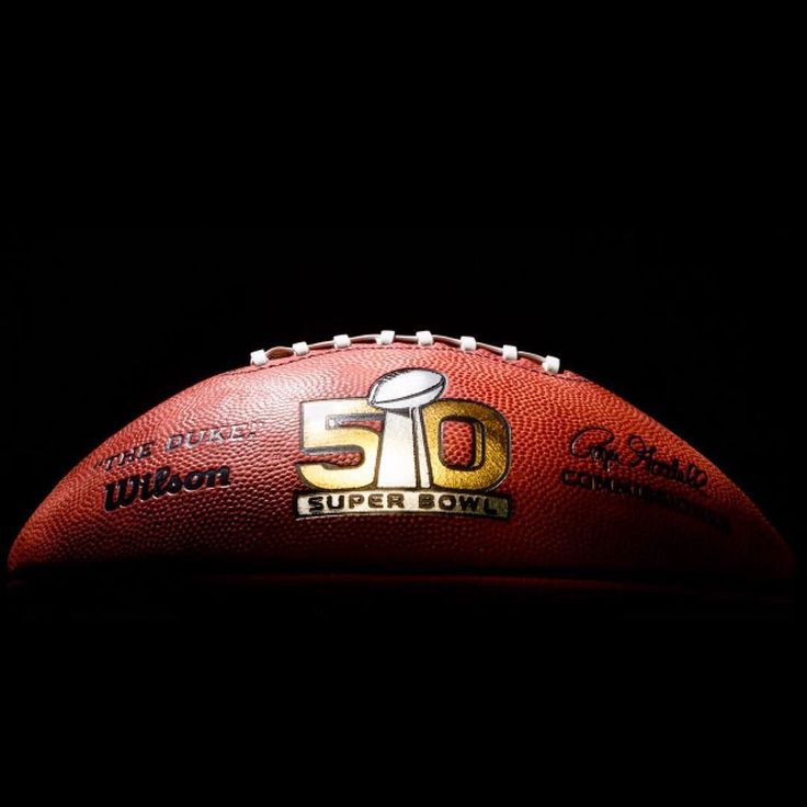#Superbowl50  Carolina Panthers vs. Denver Broncos  Who is your pick?  #sports #frontproof #nfl #superbowl #sanfrancisco #football #broncos #panthers #superbowlsunday #followme #followback #follow #instagood #photooftheday #likes #touchdown #california #cali #commercials #athlete #f4f l4l