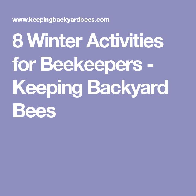 82 best Bees images on Pinterest Bees, Beekeeping and Honey bees - fresh apiary blueprint examples
