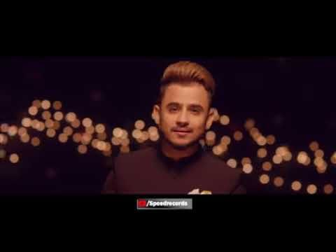 Sohnea Full Song Miss Pooja Feat Millind Gaba Latest Punjabi Song ...