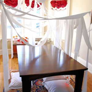 Kids Backwards Party Ideas that Delight & Amaze. Instead of pranks, have everything backwards for April Fools Day. We have suggestions for games, food, decorations and even printables.