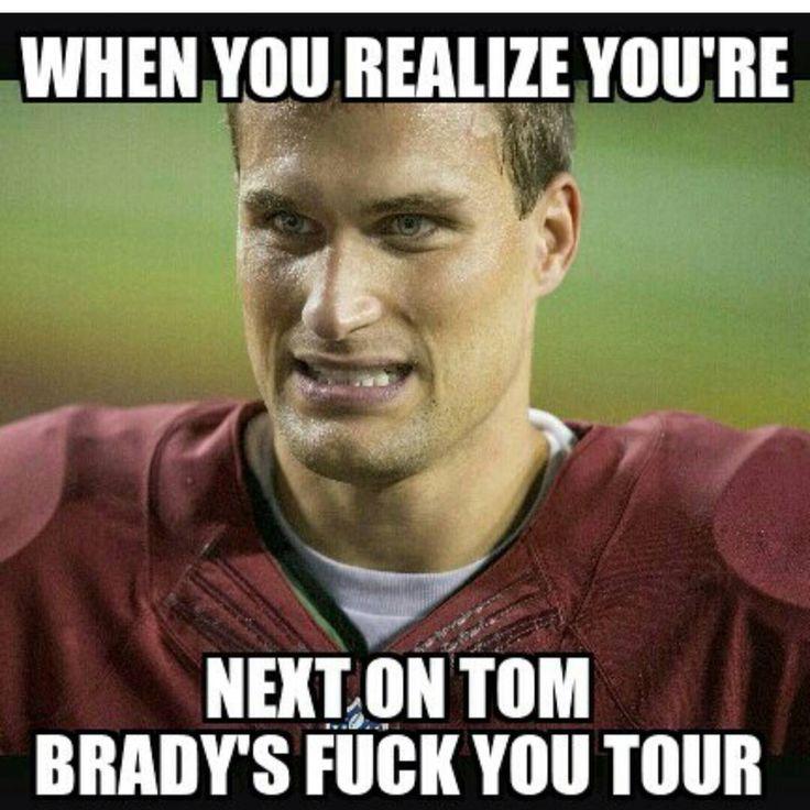 29824bb2a56646d4c02a9670db721aff nfl week kirk cousins the 25 best redskins meme ideas on pinterest funny dallas,Cowboys Vs Redskins Meme