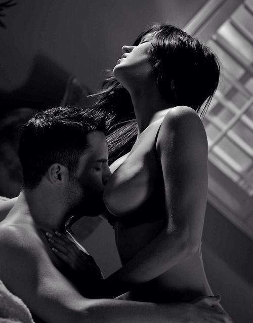 Sexy White Bitches With Big Ass Naked