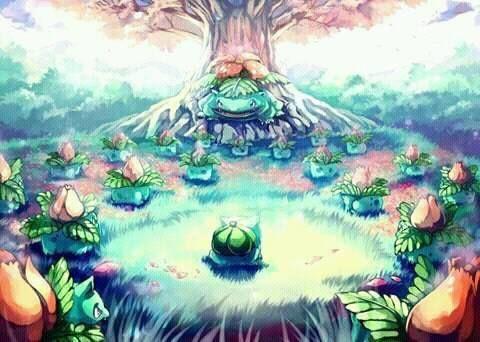 remember this episode ......? #pokemon #pokemongo