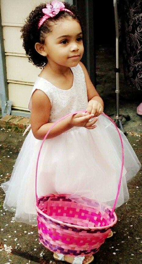 175 best Jasmine Isabella, mixed baby. Mexican and African ...