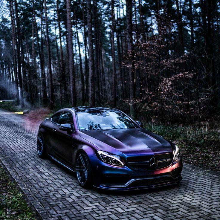 Mercedes Amg C63s C205 Mercedes Auto Mercedes Benz Autos