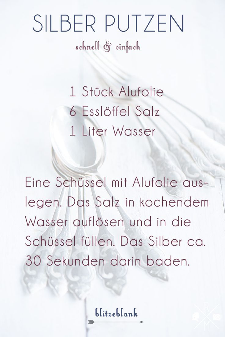 Silberputzen_schnell_einfach_salz_alufolie_anleitung