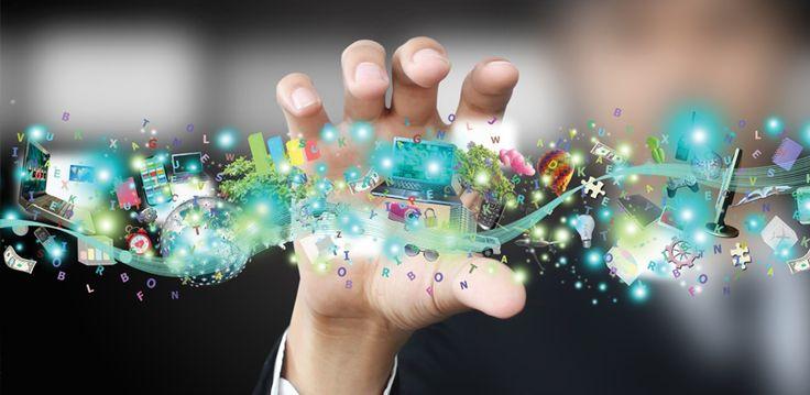 Global Digital Transformation Market 2017 - SAP AG, IBM Corporation, Oracle Corporation, Google Inc., Dell EMC - https://techannouncer.com/global-digital-transformation-market-2017-sap-ag-ibm-corporation-oracle-corporation-google-inc-dell-emc/