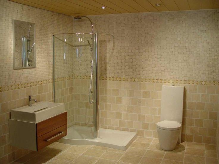 Bathroom Inspirational Bathroom Decor Modern Bathroom Tile Cheap Bathroom  Floor Tiles Bathroom Vanities Without Sink 915x686