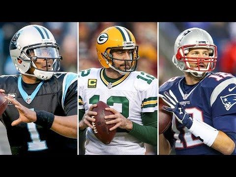 Fantasy Football 2016 Draft Rankings: Quarterbacks - http://www.truesportsfan.com/fantasy-football-2016-draft-rankings-quarterbacks/