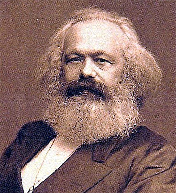 Théorie du Marxisme - http://www.andlil.com/theorie-du-marxisme-151699.html