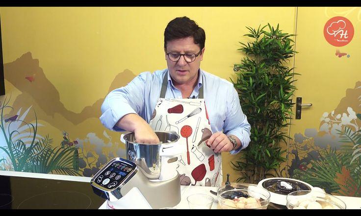 Siga a última sugestão do Herman José, sempre acompanhado pela nossa Cuisine Companion, para uma receita deliciosa, económica e prática! Fique atento para descobrir as Receitas do Herman by Moulinex em https://www.facebook.com/oficialherma... e www.chefmoulinex.pt #receitasdohermanbymoulinex #cuisinecompanion #moulinexportugal