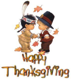 ~Precious Moments Thanksgiving~ | Spiritual | Pinterest
