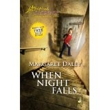 When Night Falls (Kindle Edition)By Margaret Daley