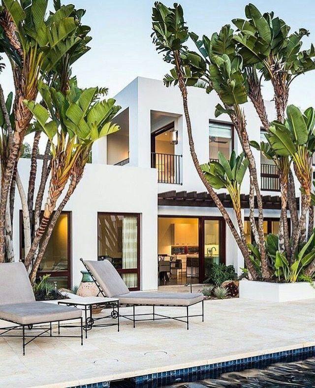 future beach home