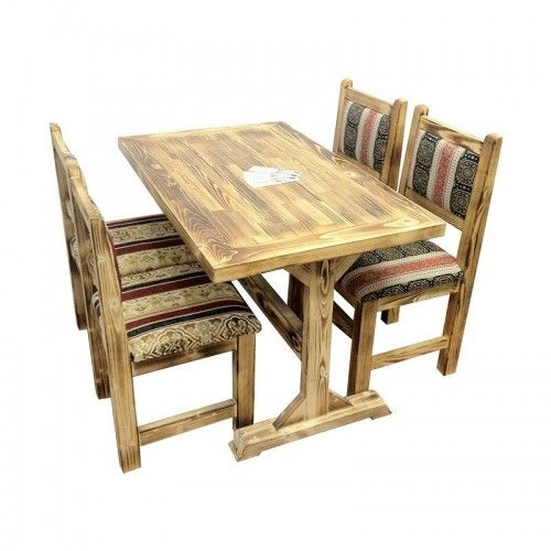 Ana Sayfa - Ahşap Masa Sandalye Pazarı
