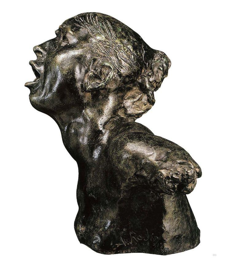 baroque art sculpture - photo #41