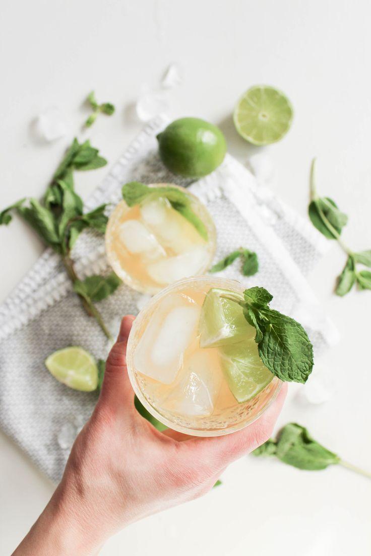 263 besten drinks mit oder ohne alkohol bilder auf pinterest cocktail rezepte getr nke. Black Bedroom Furniture Sets. Home Design Ideas