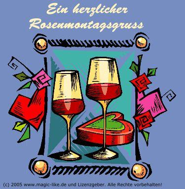 #Rosenmontag - GB Pics, GB Bilder, Gästebuchbilder, Facebook Bilder ...