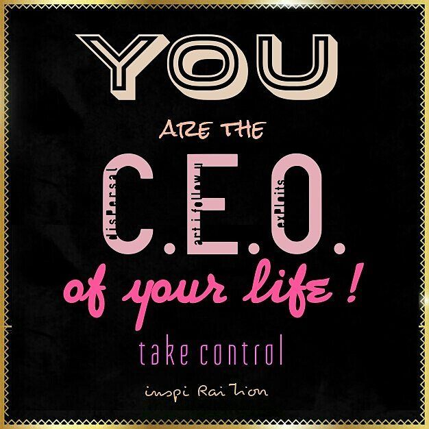 People either inspire you or drain you. You've got to learn to evaluate them... then promote demote or terminate. Build a tribe that trusts you. Life is and has always been about choices...If you are dissatisfied with the status quo - change it. After all You're the CEO of your life... #quote #quotes #motivation #motivational #quoteoftheday #qotd #words #wordsofwisdom #love #loveit #life #lifequotes #boss #positivity #success #daily #hustle #grind #determination #usa #passion #sunday…
