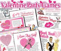 Our huge value Valentine's Day bundle!
