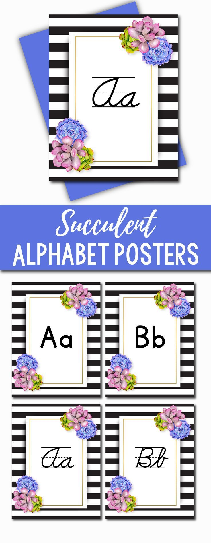 Modern Classroom Posters ~ Best farmhouse classroom decor images on pinterest