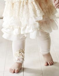 One Good Thread - Dollcake Oh So Girly - Twirl Me Tights, $31.00 (http://www.onegoodthread.com/dollcake-oh-so-girly-twirl-me-tights/)