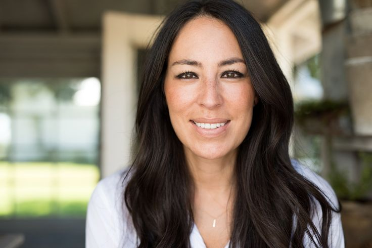 If you've been wantingto decorate your home in trueFixer Upperfashion, you're in luck. Joanna Gaines first launched her Magnolia Home paint collectionin April 2016 in collaboration …