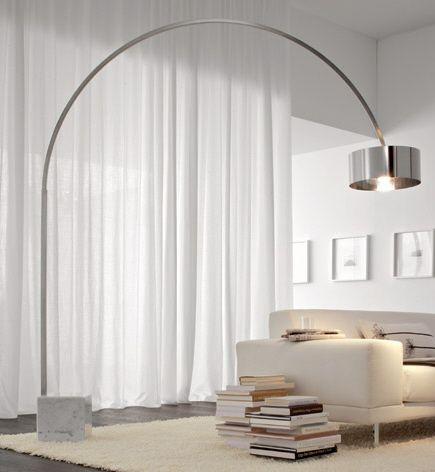 lámparas de diseño | Manualidades de hogar