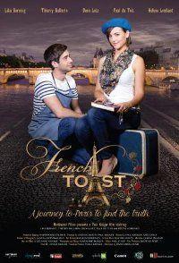 French Toast: http://www.moviesite.co.za/2015/0424/french-toast.html