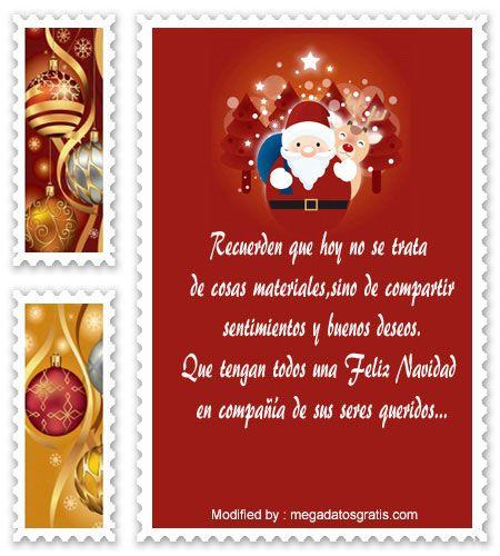 frases para enviar en Navidad a amigos,frases de Navidad para mi novio:  http://www.megadatosgratis.com/mensajes-cristianos-para-navidad/