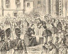 Pope Leo XIII - Wikipedia