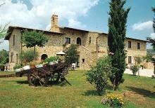 Santa Maria degli Ancillotti #weekend #romantici #Perugia