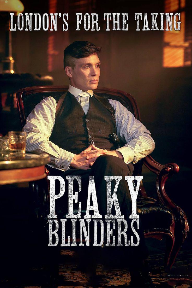 peaky blinders wallpaper Buscar con Google CineSeries