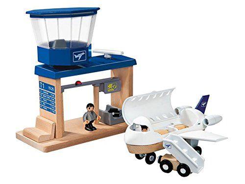 PlayTive Junior Flughafen Spielspaß für kleine Piloten 18-teilig Play Tive http://www.amazon.de/dp/B00VRRIL9M/ref=cm_sw_r_pi_dp_Hl8owb10ND63R